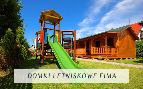 domki-cover