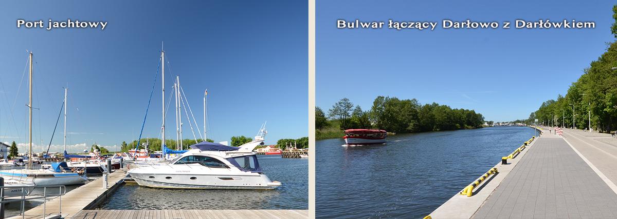 bulwar-marina