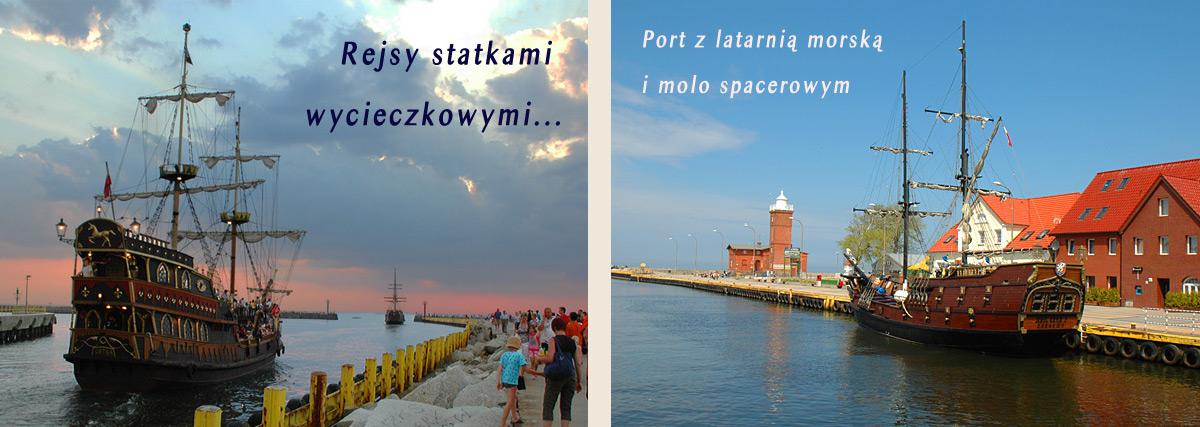 rejsy-latarnia-port